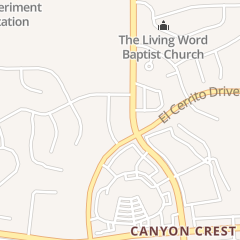 Directions for Z Shade Company Ltd in Riverside, CA 5051 Canyon Crest Dr Ste 201
