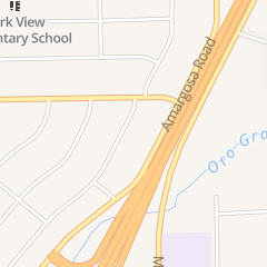 Directions for Victor Valley Apostalic Chur in Victorville, CA 13265 El Rio Rd