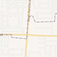 Directions for La Morenita Tacos Y Jugos in Colton, CA 2100 N Rancho Ave
