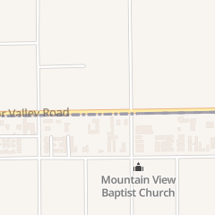 Directions for Options for Youth in Victorville, CA 15048 Bear Valley Rd Ste E