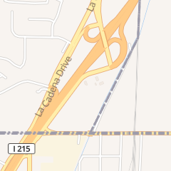 Directions for Jack in the Box in Colton, CA 2780 S Iowa Ave