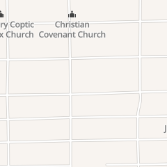 Directions for Streams of Hope Church in Victorville, CA 14938 Dos Palmas Rd