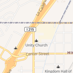 Directions for Tacos El Jr 6 in Riverside, CA 126 Iowa Ave