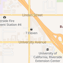 Directions for Piadamore in Riverside, CA 3740 Iowa Ave