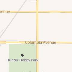 Directions for Tummy Stuffers in Riverside, CA 1159 Iowa Ave Ste O