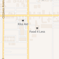 Directions for Tony's Mexican Food in Riverside, CA 3870 Chicago Ave