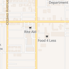 Directions for HAPPY LAND INTERNET CAFE in RIVERSIDE, CA 3969 CHICAGO AVE