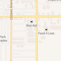 Directions for Ricos Tacos El Primo in Riverside, CA 1788 University Ave Ste 102