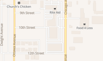 Directions for Hookah Hut in Riverside, CA 4135 Chicago Ave