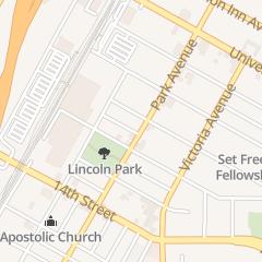 Directions for El Trigo Restaurant in Riverside, CA 4155 Park Ave
