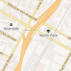 Directions for Applebee's in Riverside, CA 3820 Mulberry St