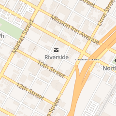 Directions for The 9th Street Eatery in Riverside, CA 3530 9th St