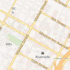 Directions for Pacific Stiks in Riverside, CA 3737 Main St Ste 106