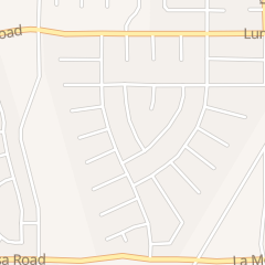 Directions for A2Z LOCK & SECURITY in VICTORVILLE, ca 18349 ARMARGOSA RD STE STE 103