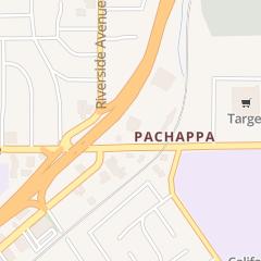 Directions for Del Taco - No. 425 in Riverside, CA 3487 Arlington Ave