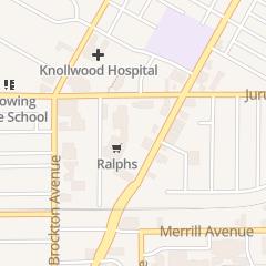 Directions for Senor Baja in Riverside, CA 6033 Magnolia Ave