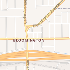 Directions for Taco Bell in Bloomington, CA 18772 Valley Blvd