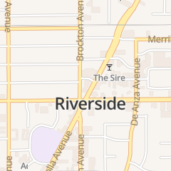 Directions for Pepito's Mexican Restaurant in Riverside, CA 6535 Magnolia Ave