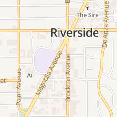 Directions for NICHOLSON JIM in Riverside, CA 6734 Magnolia Ave