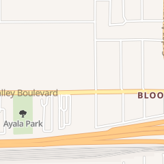 Directions for Mikel's Donuts in Bloomington, CA 18480 Valley Blvd