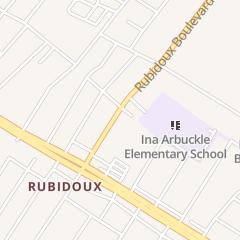 Directions for LA Fomasa Six in Riverside, CA 3650 Rubidoux Blvd