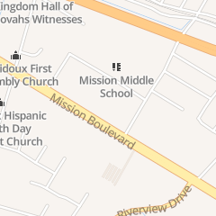 Directions for Rubidoux Tire & Brake in Riverside, CA 5949 Mission Blvd