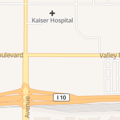 Directions for Chef's Country Cafe in Fontana, CA 17039 Valley Blvd
