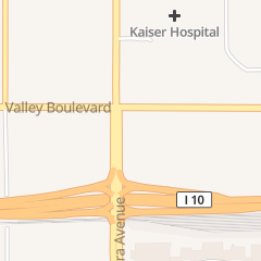 Directions for McDonald's Restaurant in Fontana, CA 10143 Sierra Ave