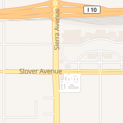 Directions for International China Super in Fontana, CA 16920 Slover Ave