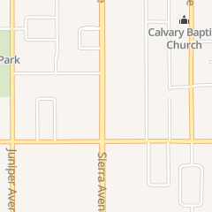 Directions for Maxwell Street Pizza in Fontana, CA 9673 Sierra Ave