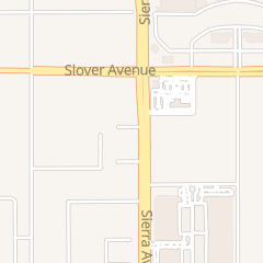 Directions for Alvaro's Mexican Food Inc in Fontana, CA 10650 Sierra Ave Ste C