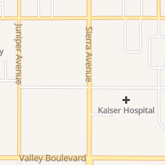 Directions for Sizzler Restaurant in Fontana, CA 9860 Sierra Ave