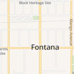 Directions for Dona Timos Mex Grill Cocina in Fontana, CA 8836 Sierra Ave
