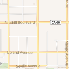 Directions for Manny's Panaderia Y Paleteria in Fontana, CA 8188 Sierra Ave Ste B