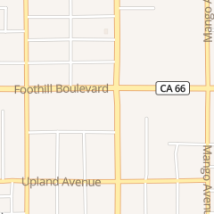 Directions for Joe's Mexican Food in Fontana, CA 8138 Sierra Ave