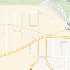Directions for Ortiz Tires in Riverside, CA 6111 Columbus St