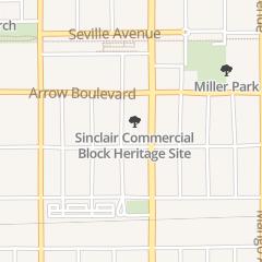 Directions for Coronado Piece of Cake in Fontana, CA 8565 Sierra Ave