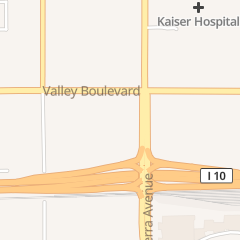 Directions for Cajun Crab in Fontana, CA 16843 Valley Blvd Suite F
