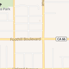 Directions for Alberto's Mexican Food in Fontana, CA 16846 Foothill Blvd