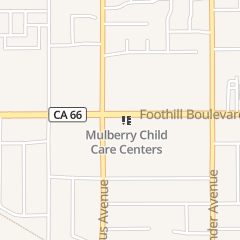 Directions for EL TACO LORO MEXICAN FOOD in Fontana, CA 16133 Foothill Blvd
