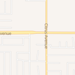 Directions for Adobo Express in Fontana, CA 16023 Baseline Ave Unit 10