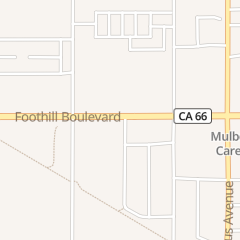Directions for Tortas Ahogadas Chapala in Fontana, CA 15891 Foothill Blvd