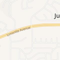 Directions for Jasmine Garden Chinese Restaurant in Riverside, CA 8012 Limonite Ave
