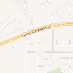 Directions for Taco Villa in Riverside, CA 8022 Limonite Ave Ste 105