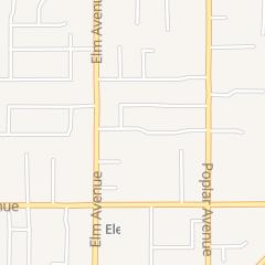 Directions for Freeway Insurance - Fontana in Fontana, CA
