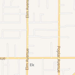 Directions for Freeway Insurance - Chino Hills in Fontana, CA