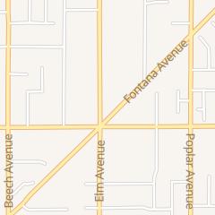 Directions for Rancho LA Mexicana in Fontana, CA 9676 Fontana Ave