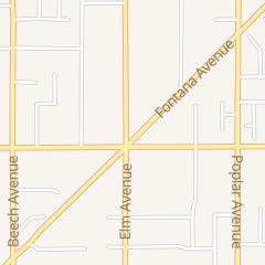 Directions for TACOS EL PELON in Fontana, ca 9696 Fontana Ave