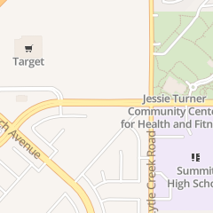 Directions for Panera Bread in Fontana, CA 15258 Summit Ave Ste 100