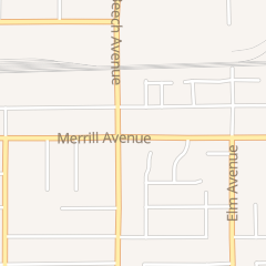 Directions for Maria's Bakery in Fontana, CA 15324 Merrill Ave Ste C